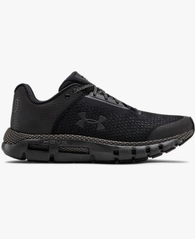 Men's UA HOVR™ Infinite Reflect Running Shoes
